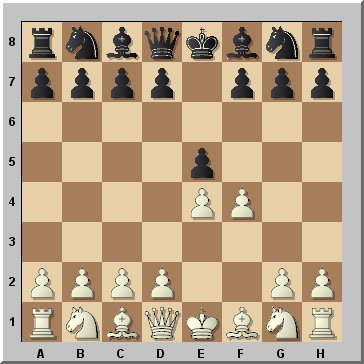gambitul-regelui1