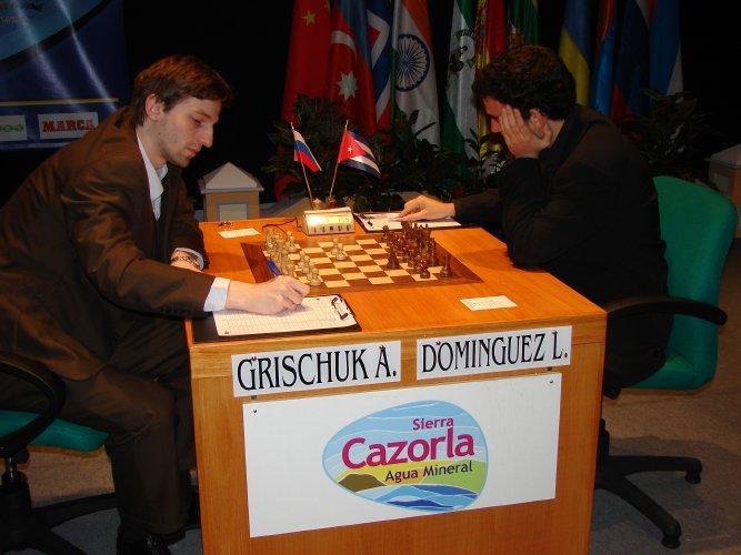 grishchuk-dominguez