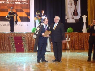 iordachescu_inchiderea-5