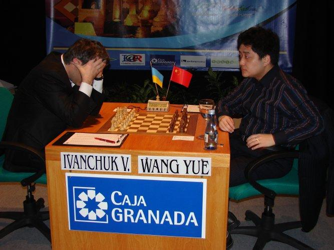 ivanchuk-wangyue1