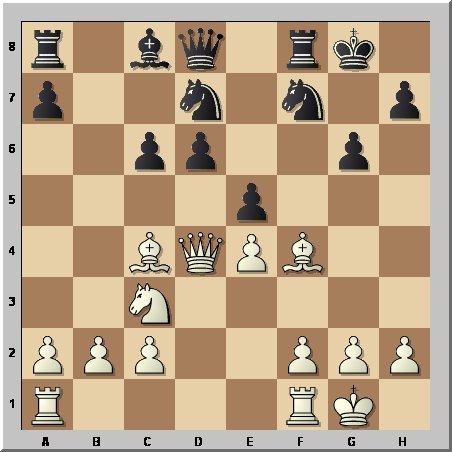 janosevic14-b