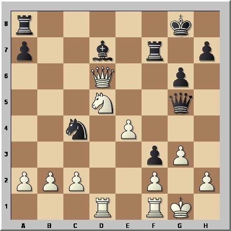 janosevic21-b
