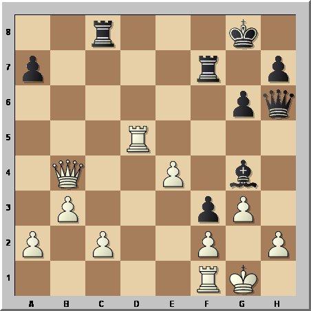 janosevic26-b