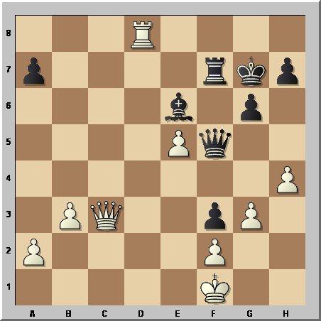 janosevic33-b