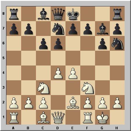 janosevic6-b