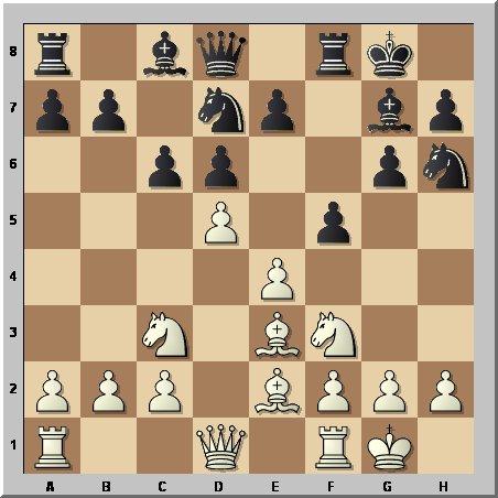 janosevic9-b