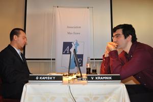 kamsky-kramnik1