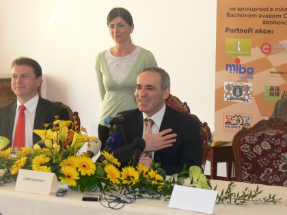 kasparov-press-conference-8095