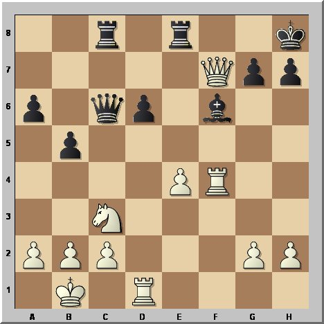 kramnik-radjabov25b1