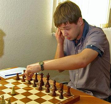 kurnosov024