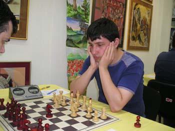 lupulescu_galati_2007