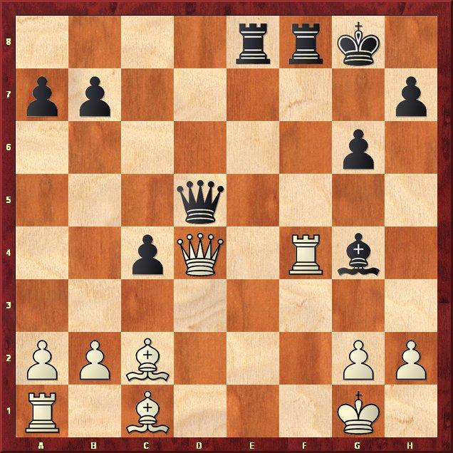 negrul-la-mutare-mat-in-4-mutari1