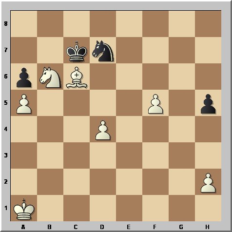 novikov45a