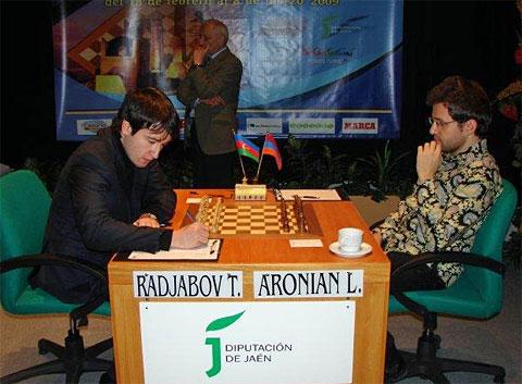 radjabov_aronian_linares3