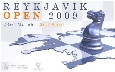 reykjavikopen_background1_rsz1