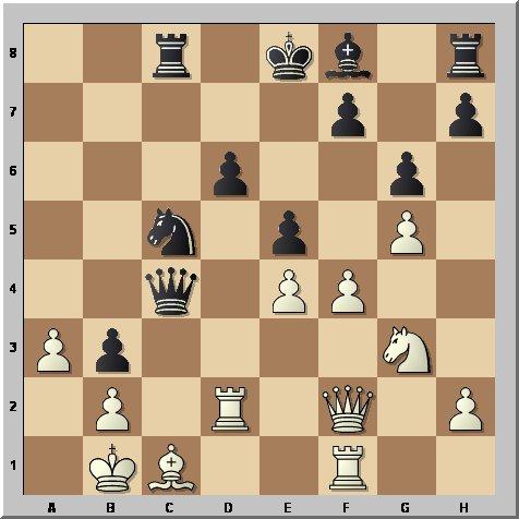 senetia-dragomir27b1