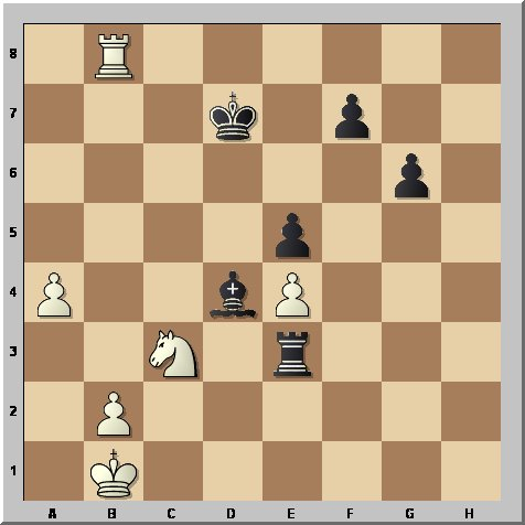 senetia-dragomir43b