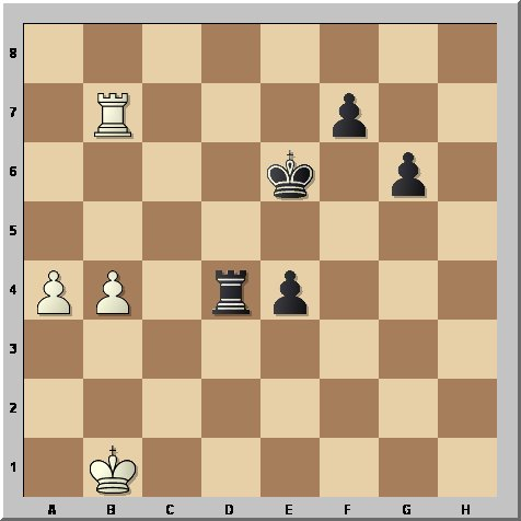senetia-dragomir47b