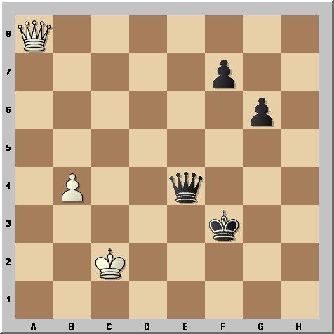 senetia-dragomir55b