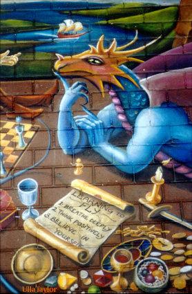 siciliana_dragon