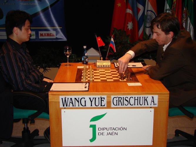 wangyue-grischuk