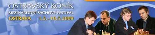 2009_top_cz1