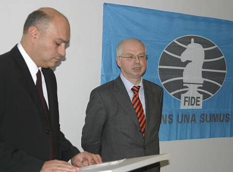 4-gm-zurab-azmaiparashvili-fide-vicepresident