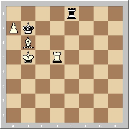 akopian-kamsky73b
