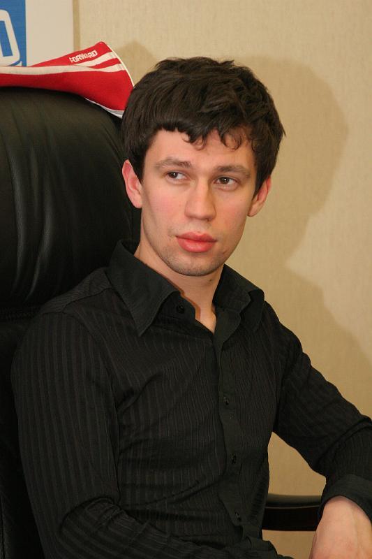 alexeev_rd10_gp