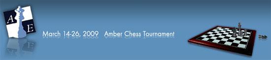 amber01-logo