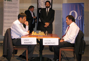 anand-morovic