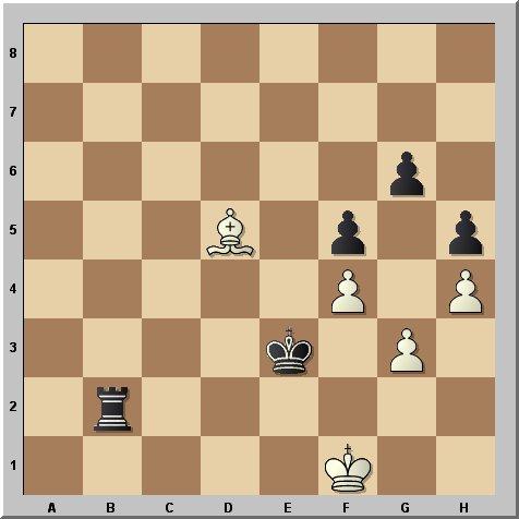 averbach-victorie-teoretica1