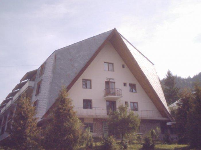 b_valcea_voineasa_hotel_lotrisor_2703