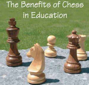 benefits-of-chess-in-education
