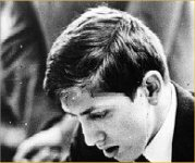 bobby_fischer_home_page_2