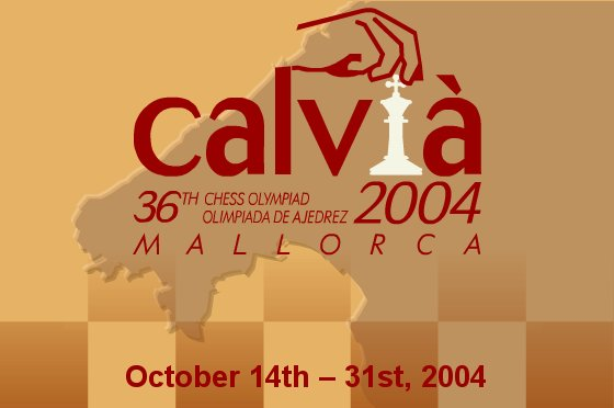 calvia001