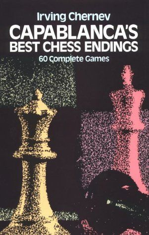 capablanca_best_chess_endings