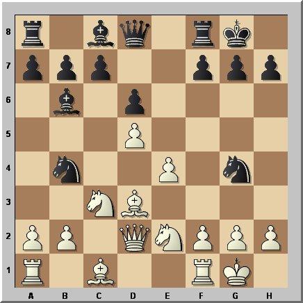 carlsen-kramnik11b1
