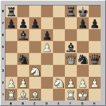 carlsen-kramnik14b