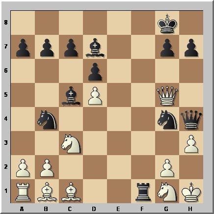 carlsen-kramnik19b