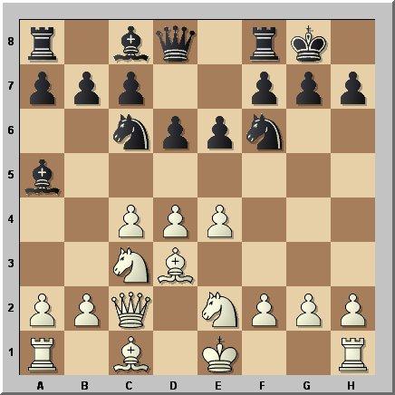 carlsen-kramnik7b