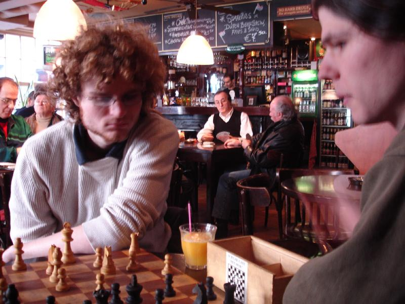 chess_in_bar