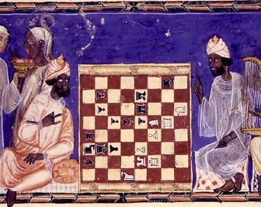 chess_iran_vechi