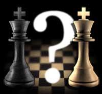 chess_motiv