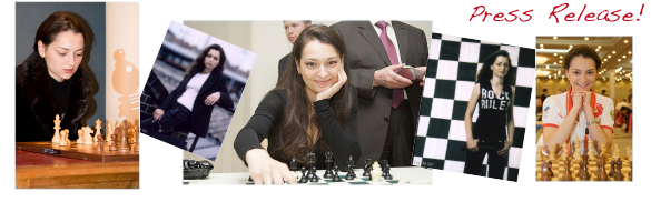 chesstrusteventgmkosteniuk