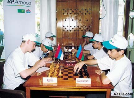 children_chess_rusia_azer