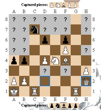 dark_chess