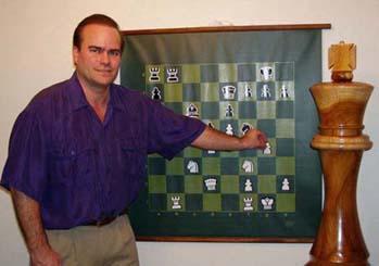 demo-board
