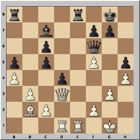 dragomir-jega27a1