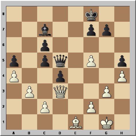 dragomir-jega32b